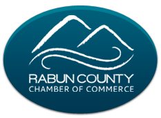 Rabun County Chamber of Commerce