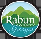 Explore Rabun County